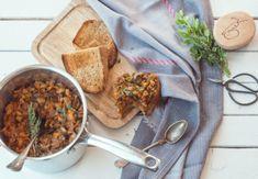 Ako si doma vytvoriť voňavú esenciu na toaletu Chana Masala, Gin, Curry, Homemade, Cooking, Ethnic Recipes, Petra, Food, Gardening