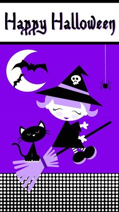Zedge | Free downloads for your cell phone - Free your phone!