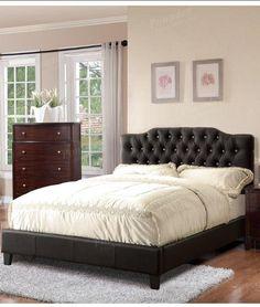 Honesty Fabric Bed Crushed Velvet Fabric Storage Chesterfield Panel Bedframe Allsizes Fragrant In Flavor