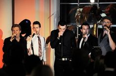 Beatvox   A Cappella Beatboxers To Book Or Hire   Sternberg Clarke