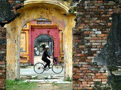 Vietnam | Insolit Vi