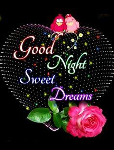 Good Night Love Messages, Good Night Love Quotes, Good Night Love Images, Good Night Prayer, Good Night Friends, Good Night Blessings, Good Night Greetings, Good Night Wishes, Lovely Good Night