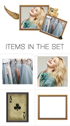 """""""209 // flashing lights and we took a wrong turn and we fell down a rabbit hole //"""" by btwfoxes ❤ liked on Polyvore featuring art"""