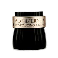 Shiseido Revitalizing Cream 19060