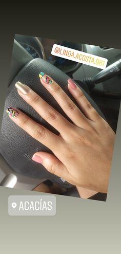 Nails, Beauty, Color, Finger Nails, Ongles, Colour, Beauty Illustration, Nail, Colors