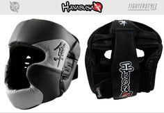 Hayabusa-Tokushu-Headgear-Post martial arts gear