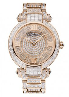 chopard-imperiale-40mm-rose-gold-and-diamonds-watch-price-upon-request.jpg (607×847)