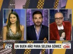 Estas Son Las Razones Por Las Que Selena Gomez Ganó El Premio A Mujer De Año