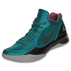 I want to get these.. #basketballswag