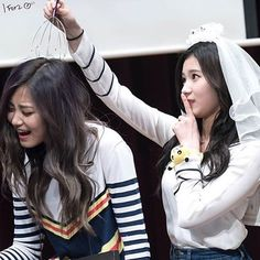 Satzu is dead tbh