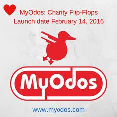 MyOdos CharityFlipFlop Founded in 2015 San Francisco, California.MyOdos Charity Flip-Flops are dedicated to supporting ones in need of Education and to assist Animals in need of Food & Shelter. Your choice of color contributes to charities we support. MyOdos is procured using a global supply chain & created thinking of you. Features: • Available in different sizes • High strength • Comfy and Durable • Completely stylish • Secure fit  To know more about us, please visit…