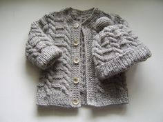 I want something like this in brown to take baby home in.