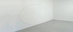Bartha Contemporary | Jill Baroff