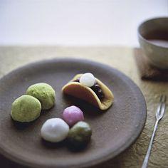 Best List of Japanese Mochi (Rice Cake) Recipes