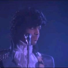 Rapalje - Live The Raggle Taggle Gypsy Celtic Music! Prince Purple Rain Songs, Purple Rain Video, Prince Images, Prince Gifs, Prince Album Cover, Popular Music Artists, Picture Cloud, Music Collage, Beatles Songs