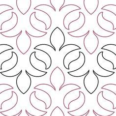 Image result for urban elements marrakesh quilt design