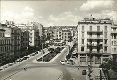 Thessaloniki+Aristotelous+50s.jpg (1162×797)