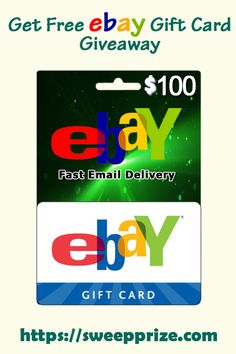 Gift Cards King is best way to get Free Gift Cards. Now you can get all of your favorite apps and games for free. Get Gift Cards, Gift Card Sale, Itunes Gift Cards, Gift Card Giveaway, Prize Giveaway, Paypal Gift Card, Visa Gift Card, Ebay Coupon Code, Mother Card
