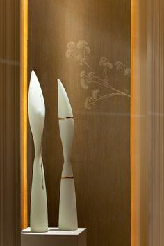 Bisha Hotel & Residences, Toronto, ON, Canada. Interior Design by Studio Munge. | Follow @studiomunge | www.studiomunge.com