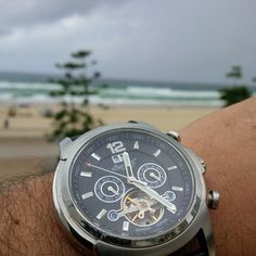 The Ingersoll!  #watch #womw #wotd #timepiece #wristporn #watchgramm #wristshot #wristswag #wristgame #watchfam #wristwatch #watchesofinstagram #dailywatch #watches #watchgeek #watchnerd #instagood #igers #instalike #picoftheday #me #fashion #swag #photooftheday #style #love #time #instadaily #TagsForLikes #TFLers @TagsForLikes @ingersollwatchesusa