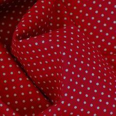 Red Pinspot