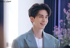 Asian Actors, Korean Actors, Korean Dramas, King Kong, Lee Dong Wook Smile, Lee Dong Wook Abs, Lee Dong Wook Wallpaper, Lee Dong Wok, Goblin Korean Drama