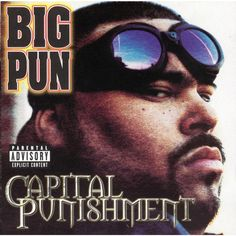 Jay z the blueprint album cover albums that i like pinterest big punisher capital punishment explicit lyrics cd malvernweather Image collections