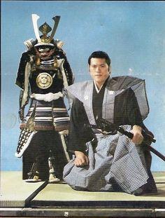 Japanese Wrestling, Japan Pro Wrestling, Sport Of Kings, Professional Wrestling, Good Old, The World's Greatest, Hero, Portrait, Funny