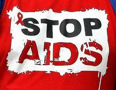 11 Gambar Pencegahan Penyakit Sexsual Terbaik Poster Promosi