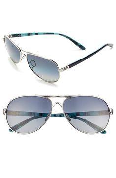 37a156a737 Oakley  Feedback  59mm Polarized Sunglasses