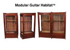 Home Page Americanmusicfurniture   American Music Furniture Co., LLC
