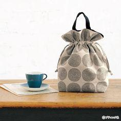 Sewing Patterns Girls, Bag Patterns To Sew, Doll Clothes Patterns, Shirt Patterns, Pattern Sewing, Pants Pattern, Dress Patterns, Sew Together Bag, Drawing Bag