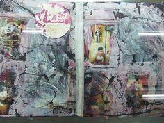 Bienal de Veneza 2013 - Shinro Ohtake