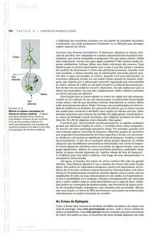 Página 9  Pressione a tecla A para ler o texto da página