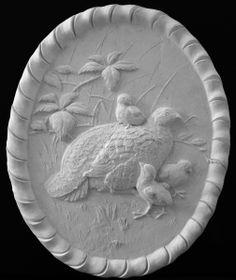 Geoffrey Preston - small projects http://www.elizabethmachinpr.com/geoffrey-preston-plasterworks.html