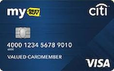Best Buy Credit Card - My Best Buy Visa Card is a shop and get rewards card, it's a visa that is generally accepted where Visa is accepted My Credit, Credit Score, Visa Rewards, Credit Card Benefits, Credit Card Reviews, Credit Card Application, Visa Card, Cool Things To Buy, Stuff To Buy
