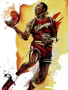 37 ideas for sport illustration design michael jordan Michael Jordan Art, Michael Jordan Pictures, Michael Jordan Basketball, Michael Jordan Tattoo, Mvp Basketball, Basketball Posters, Basketball Legends, Basketball Videos, Basketball Scoreboard