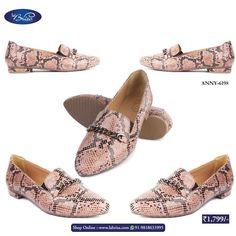 A loafer always has the correct time- Kin Hubbard. To buy them visit www.labriza.com   #feb2016 #Monday #morning #labriza #intrend #fashion #style #highfashion #loafers #fashionblogger #pairofshoes #shoestagram #shoesfordays #fashionista #trendy #highquality #onlineshop #shopnow #ladiesshoes #ladiesstyle #loveit #fabulous #ootd #wiwt #shoesph #shoesale #shoeshop #shoesoff #shoeslover #shoeaddict