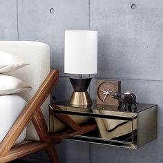 153 best modern bedroom ideas images on Pinterest