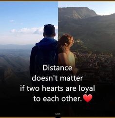 Best True Love Sayings for Long Distance Relationship Romantic Quotes For Him, Romantic Couple Images, Couples Quotes Love, Sweet Love Quotes, Love Husband Quotes, Cute Couple Quotes, Love Quotes For Boyfriend, True Love Quotes, Love Quotes For Her