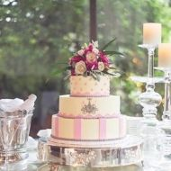 Top Ten Ways to Save Money on Your Wedding » Favdig