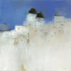 Oia by Roger Lane ($0) 0