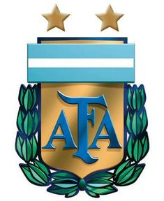 Argentina, is one favorite team to take the 2014 World Cup in Brazil! Football 2018, Football Tournament, Football Team Logos, National Football Teams, World Football, Football Memes, Soccer World, Argentina Soccer Team, Funny