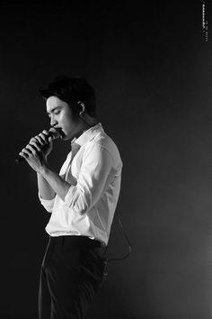 Read 32 from the story Mine -DKS by (Kim Je Soo) with reads. Kyungsoo, Chanyeol, Exo Ot12, Kaisoo, Exo Album, Exo Lockscreen, Exo Luxion, Korean Boy, Kim Minseok