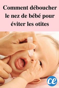 Baby Information, Baby Health, Baby Food Recipes, Baby Photos, Pregnancy, Baby Boy, Children, Boys, Workout