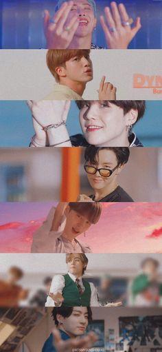 Bts Memes, Memes Gifs, Bts Wallpapers, Bts Backgrounds, Foto Bts, Bts Taehyung, Bts Bangtan Boy, Bts Tweet, Bts Aesthetic Pictures