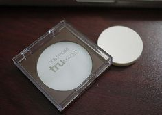#CoverGirl Skin Perfector #base #makeup #bbloggers