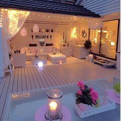 Have a nice evening 😀😘💕🍃🌸🍃 #finahem #shabbyyhomes #dream_interiors #hem_inspiration #classyinteriors #interiorstyled #interior123 #interior125 #interior9508 #wonderfulrooms #interior4you1 #eleganceroom #4decoration #__homedesign__ #interior4all #passion4interior #morelovelyinterior #inspire_me_home_decor #roominteriorr #kava_interior #4decoration #pretty_home #classyinteriors #charminghomes #eleganceroom #interiorstyled #homeadore #charminghomes #home_and_decor1 #decor_homek…