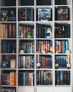 kitap satın al, kitap al, ucuz kitap al
