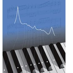 La música como biología: Lo que nos gusta escuchar y por qué from Universidad Duke. Este curso examinará las combinaciones de notas que los humanos consideramos consonantes o disonantes, las escalas que usamos y las emociones que nos provoca la música. Todo esto proporciona un conjunto muy rico de datos con los que poder explorar la estética auditiva y de la música en un contexto biológico. Los análisis del habla y las bases de datos musicales son consistentes con la idea de que la escala…